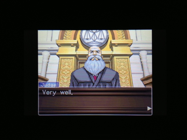 EP1法廷ラスト68