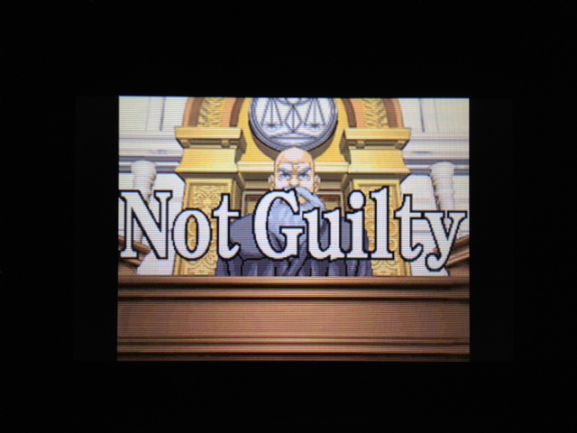 EP1法廷ラスト71