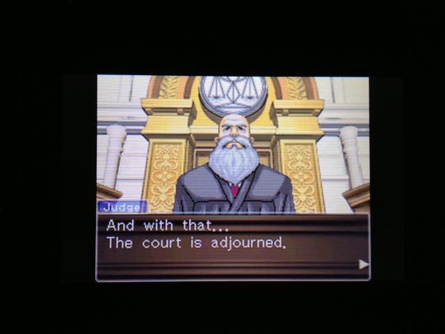 EP1法廷ラスト72
