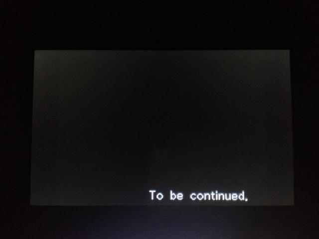逆転裁判 北米版 ヴァスケズとマフィア46