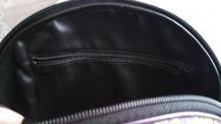 妙子さんお母さまバッグ持ち手④2013.8.5