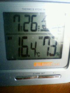 b20130726-NEC_1486.jpg