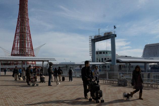 ぷりちゃん歓迎神戸オフ会その1-014