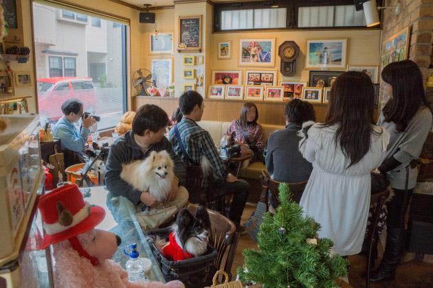 ぷりちゃん歓迎神戸オフ会その2-001
