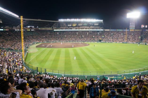 阪神-ソフトバンク観戦記-014