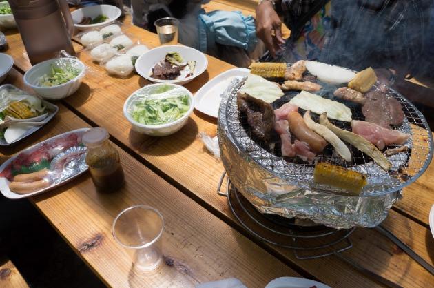 BBQオフ会(その4)【BBQ~集合写真】-002
