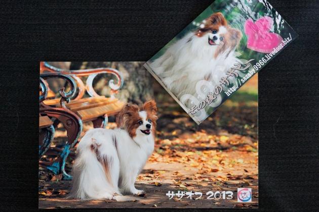 サザオフ2013 【到着~自己紹介タイム】-003-a