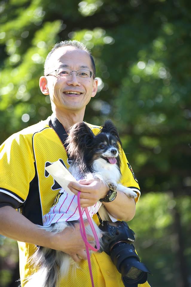サザオフ2013【熊猫犬日記ファミリー】-001