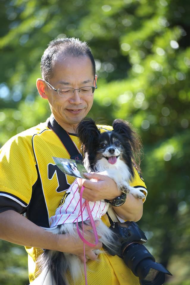 サザオフ2013【熊猫犬日記ファミリー】-002