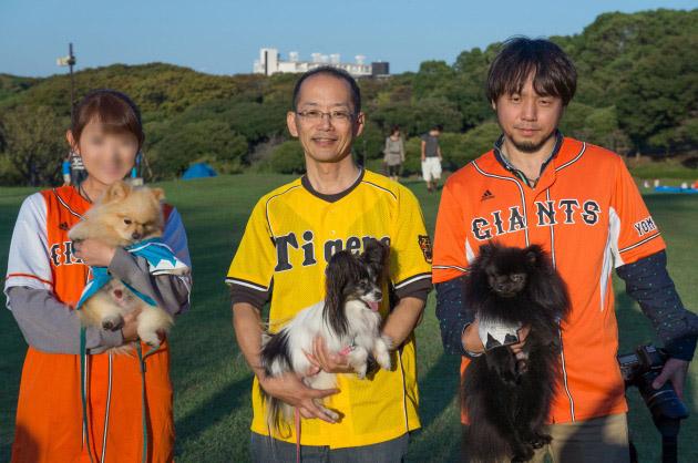 サザオフ2013【熊猫犬日記ファミリー】-014