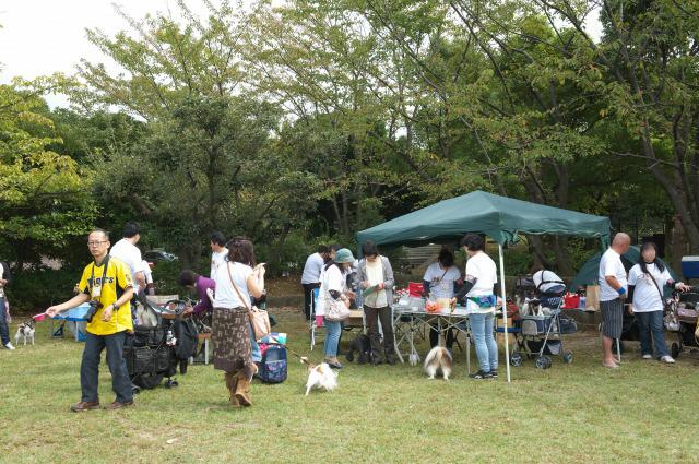 サザオフ2014 【クライマックスシリーズと勘違い!?】-002