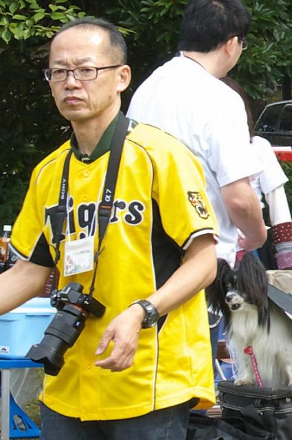 サザオフ2014 【クライマックスシリーズと勘違い!?】-003