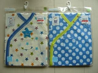 ブログ2 0817 洋服 (2)