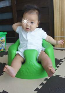ブログ2 0902椅子 (1)