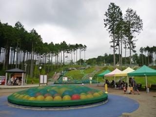 ブログ2 0824箱根 (3)