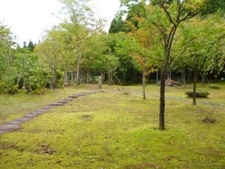 ブログ2 1006湯沢 (1)