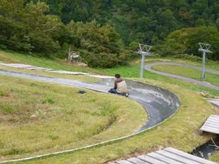 ブログ2 1006湯沢 (2)