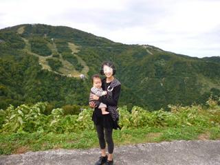 ブログ2 1006湯沢 (3)