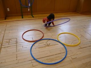 ブログ2 1027児童館 (2)