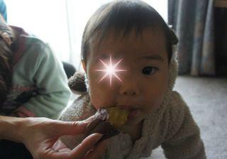 ブログ2 0103野菜 (3)
