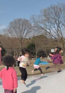 ブログ2 0105小金井 (2)