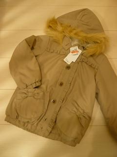 ブログ2 0121洋服 (3)