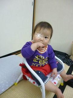ブログ2 0203箱根 (2)