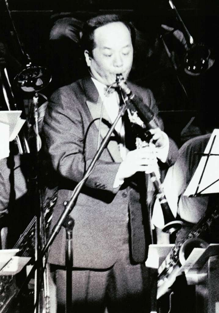 091011 30周年記念コンサート