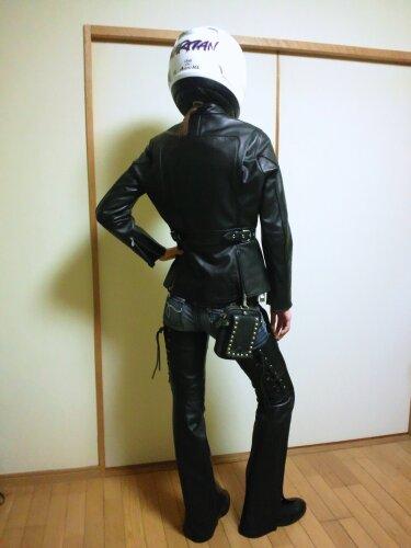Mar_31_2013_894.jpg