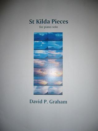 St. Kilda Noten