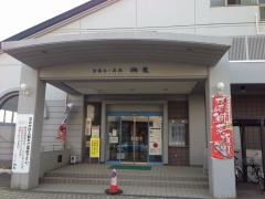 0047n.jpg