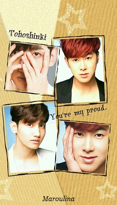 240-420-homin1-whats-in1.jpg
