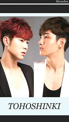 240-420-homin1-whats-in4.jpg