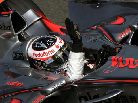 F1-Fansite_com 2007 HD wallpaper F1 GP Italy_14
