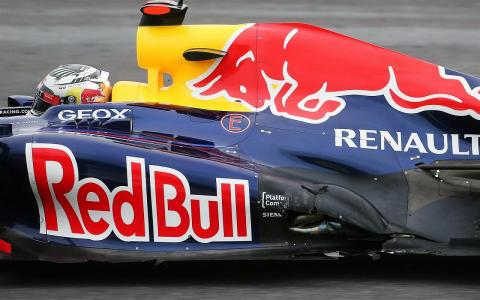 Sebastian+Vettel,+Red+Bull;
