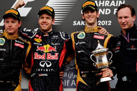 bahrain-f1-wallpaper-2012-39.jpg