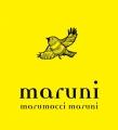 marumocci
