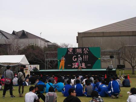 201411031.jpg