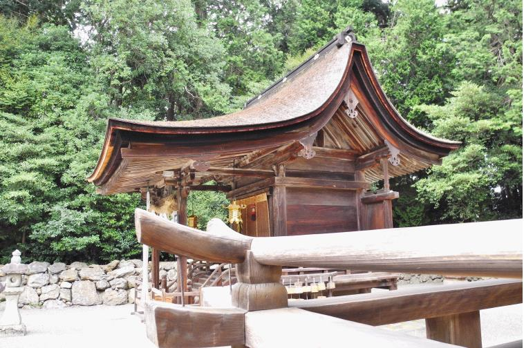 2013御上神社若宮神社ー1
