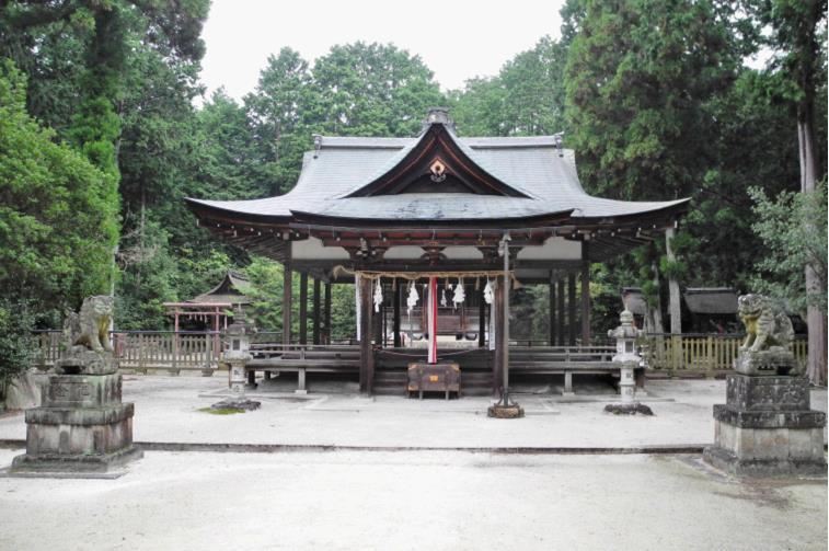 2013大笹原神社全景-2jpg