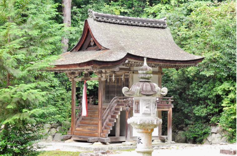 2013大笹原神社篠原神社jpg