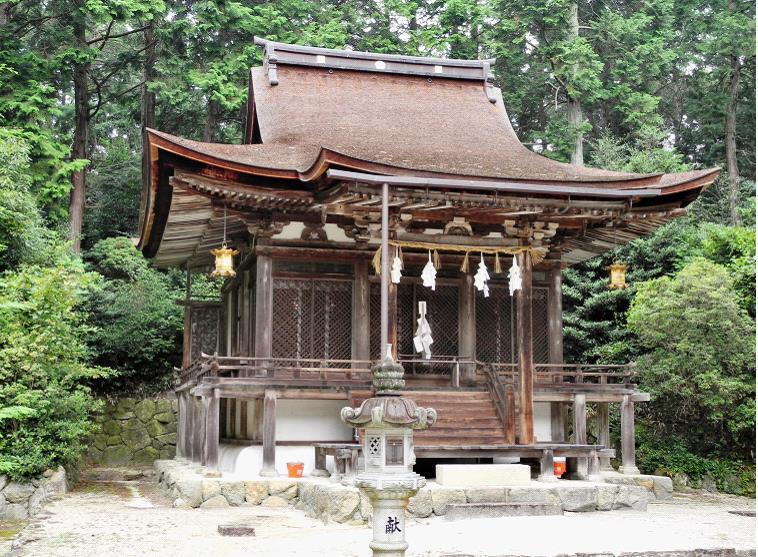 2013大笹原神社本殿jpg