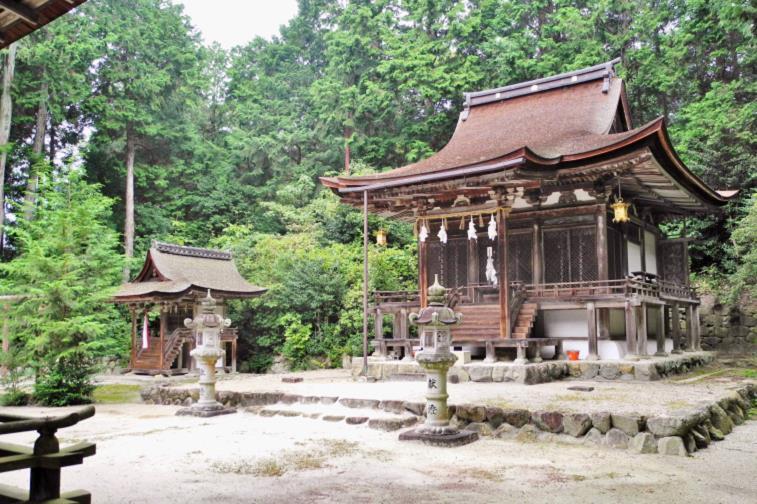 2013大笹原神社全景jpg
