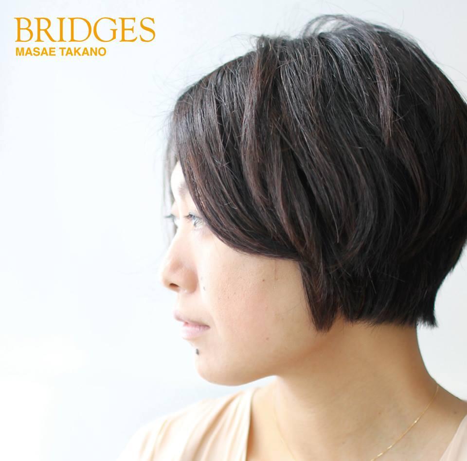 BRIDGES_jacket.jpg
