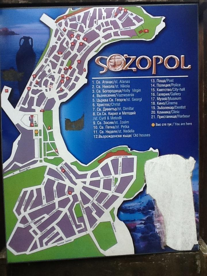 Sozopol5