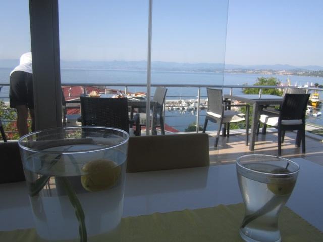 Sinop7