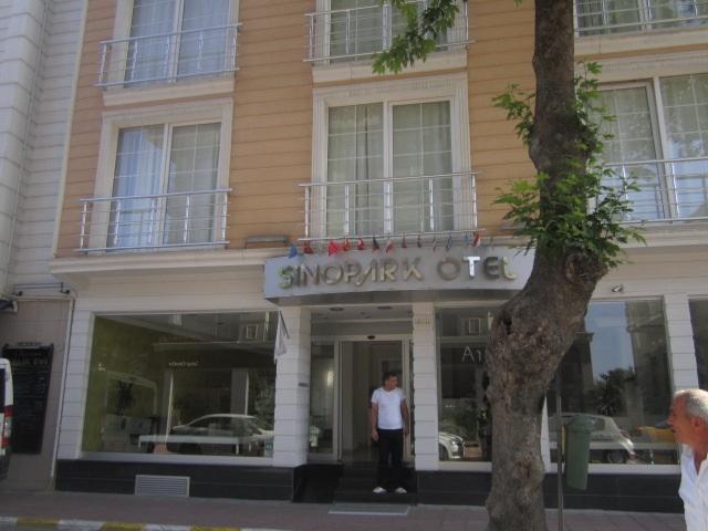 Sinop9