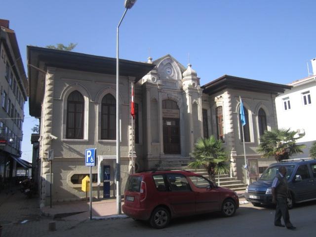 Sinop8
