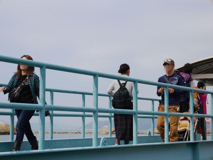 10月26日 犬島ツー (36)