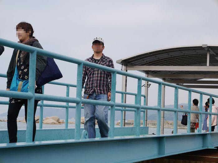 10月26日 犬島ツー (33)